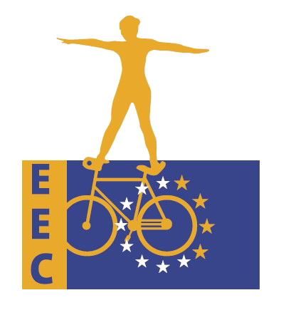 EEC Artistic Cycling
